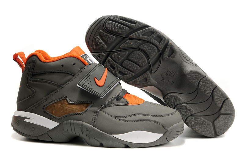 Air Diamond Turf