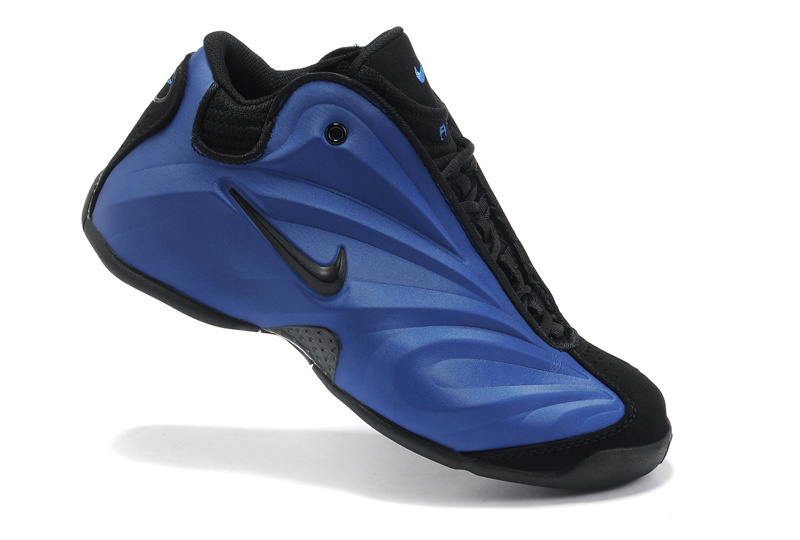 Air Flightposite 2012