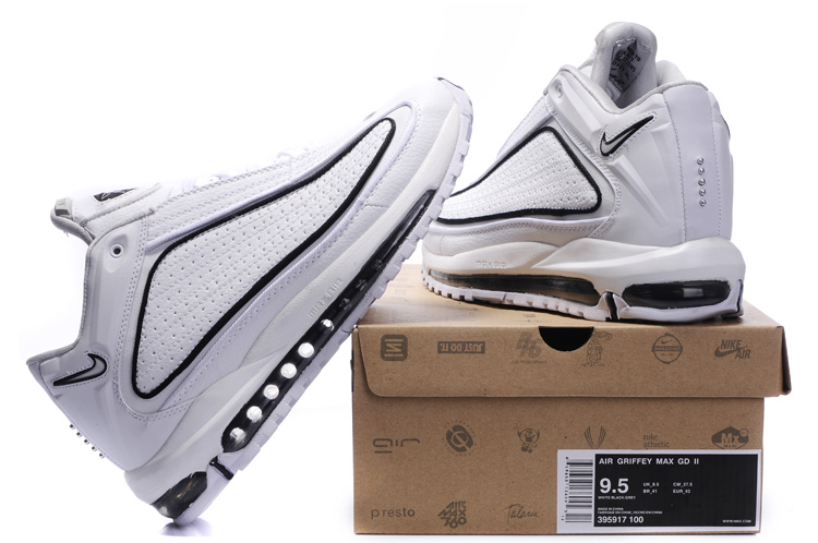 cheap for discount 030a7 39698 ... switzerland nike air griffey max gd 2. larger image nike ken ce64c  4c3ae ...