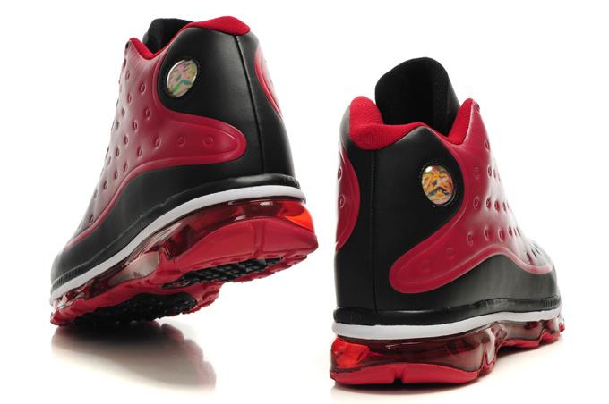 official photos a7941 76d01 ... enfants nike air max sweep thru - Jordan 13 Fusion Air Max - Air Jordan  Shoes ...