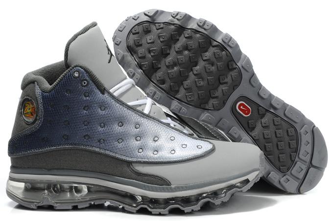 Jordan 13 Fusion Air Max - Air Jordan Shoes, Cheap Air Jordan