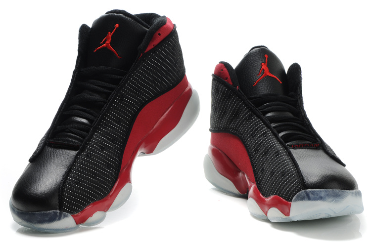 Air Jordan 13 Shoes