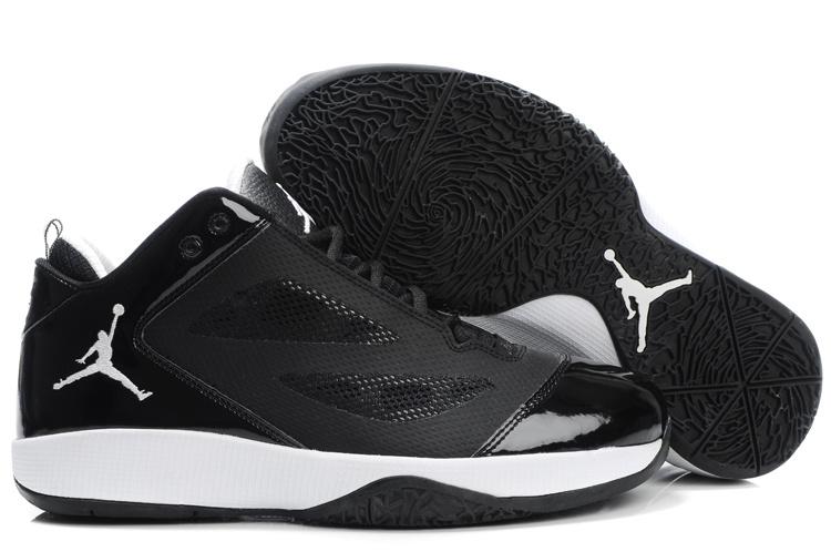 Air Jordan 2011 Quick Fuse