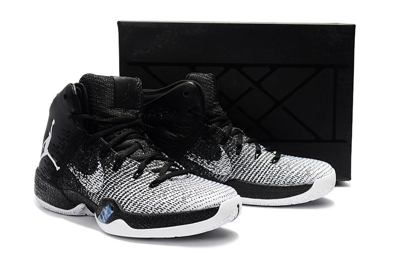Jordans 30.5 Discount Air Jordan 30.5 & Nike Hoops Shoes