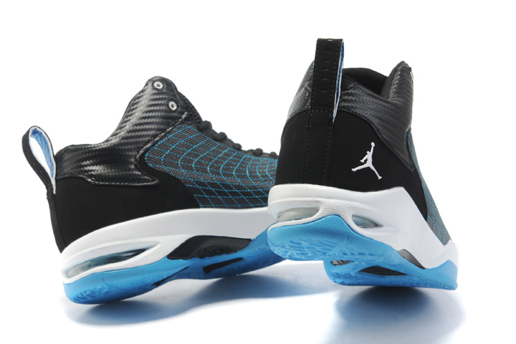Jordan Fly 23 Shoes