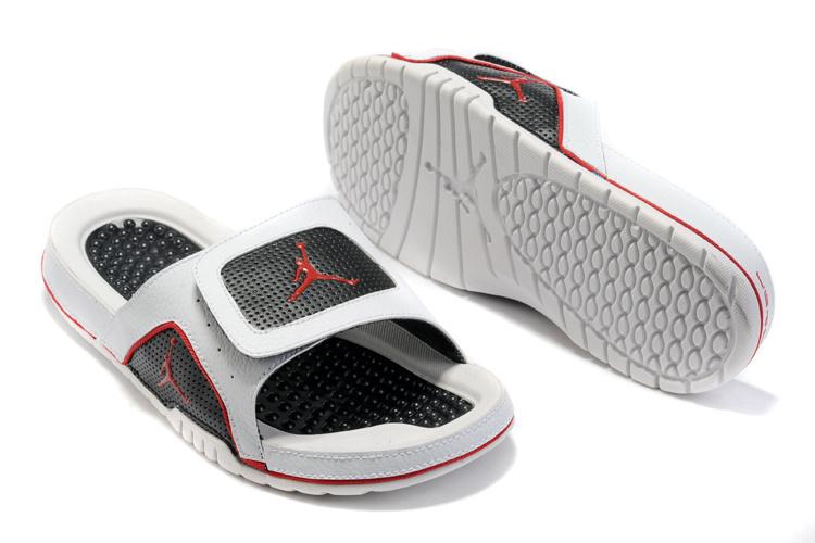 a94cde647b6c Air Jordan Sandals Malaysia