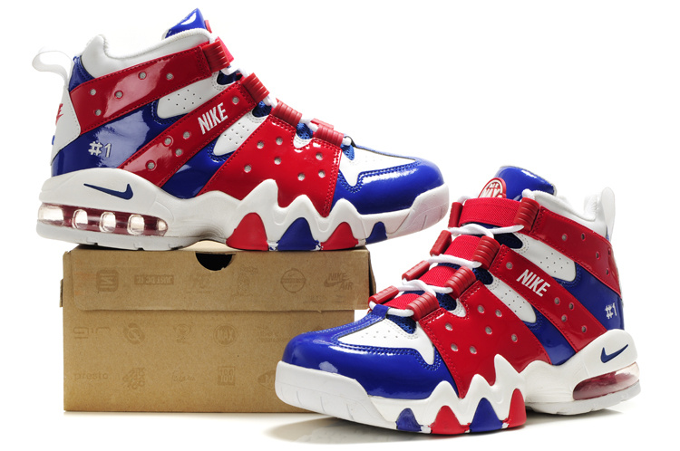 air max2 cb 94 for sale