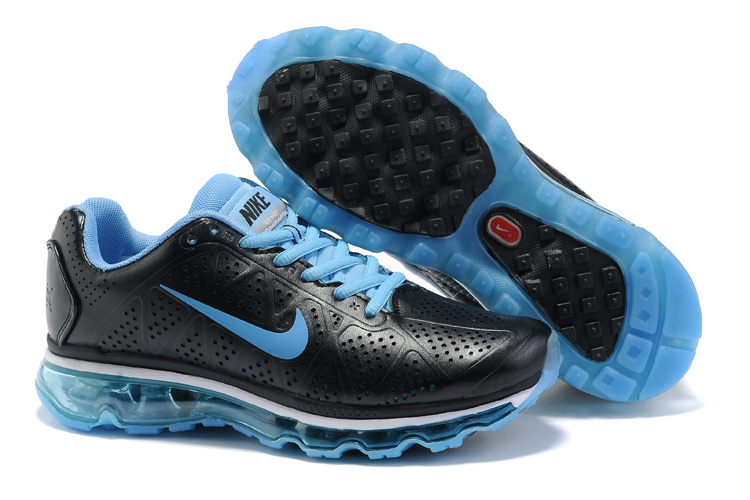 Air Max 2011 Womens V Shoes