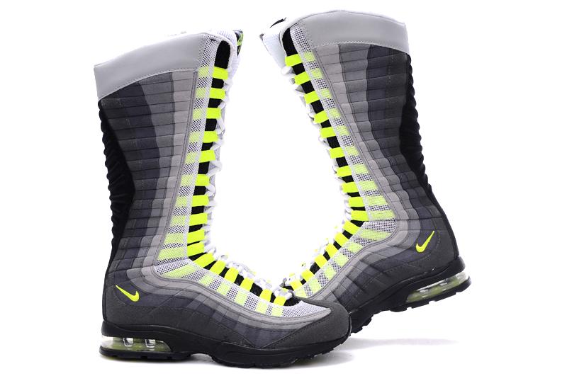 buy - womens 'air max 95 zen venti black boots - OFF63% - Free ...