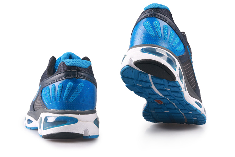 Mens Nike Air Max Tailwind HO10