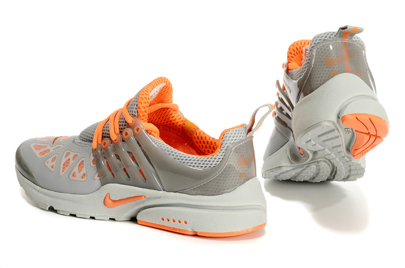 Nike Air Presto Running Shoes