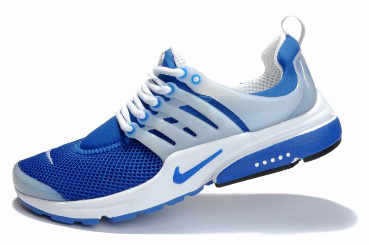 Air Presto Womens Shoes