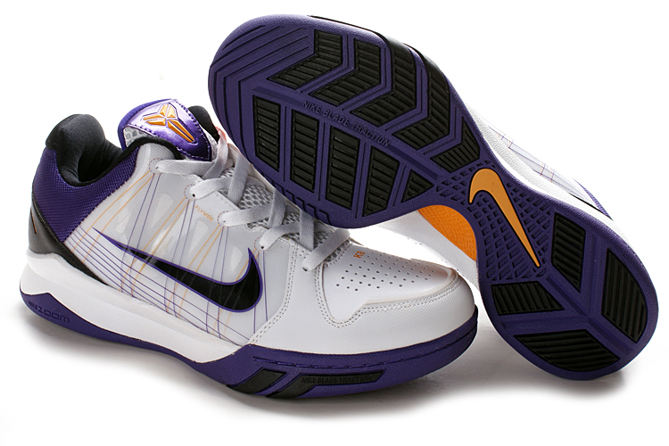 Dream Season II Low white/darkorange/Deep purple