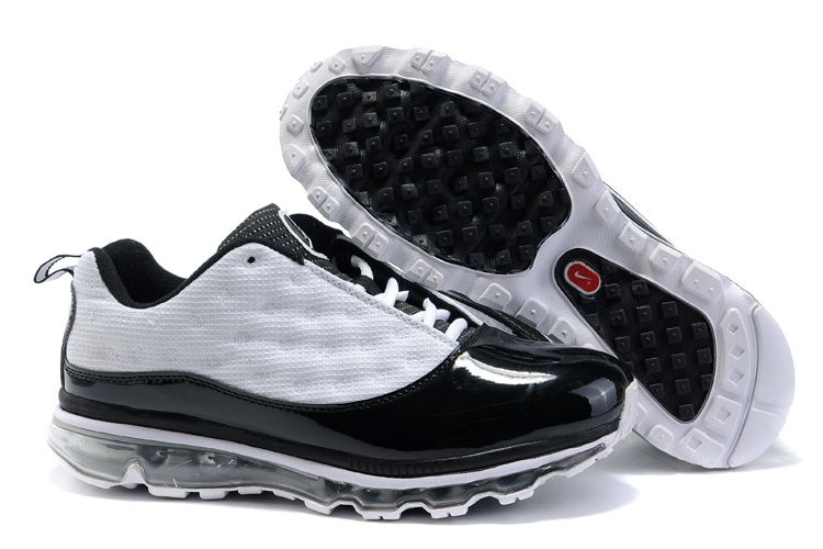 pas cher nike taquets de baseball - Jordan 13 Air Max Low - Discount Jordan Shoes, Jordan AIr Max