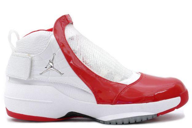 air jordans 19