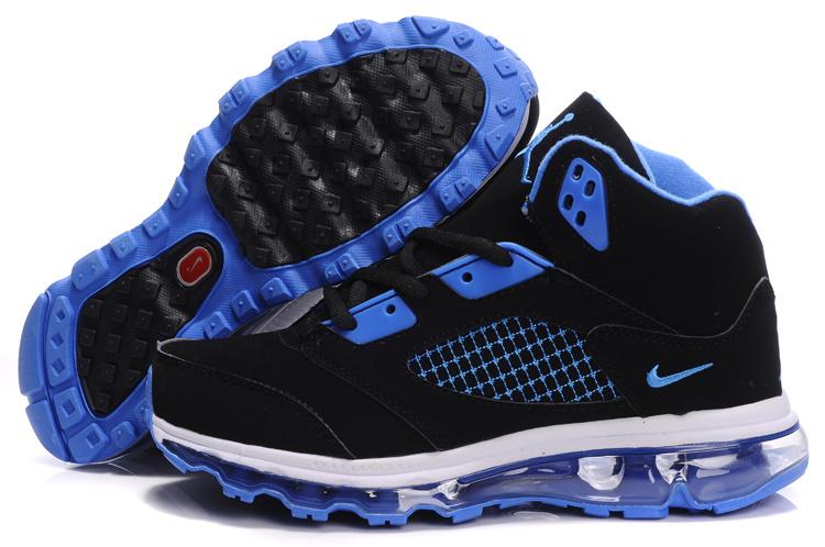 jordan air max shoes
