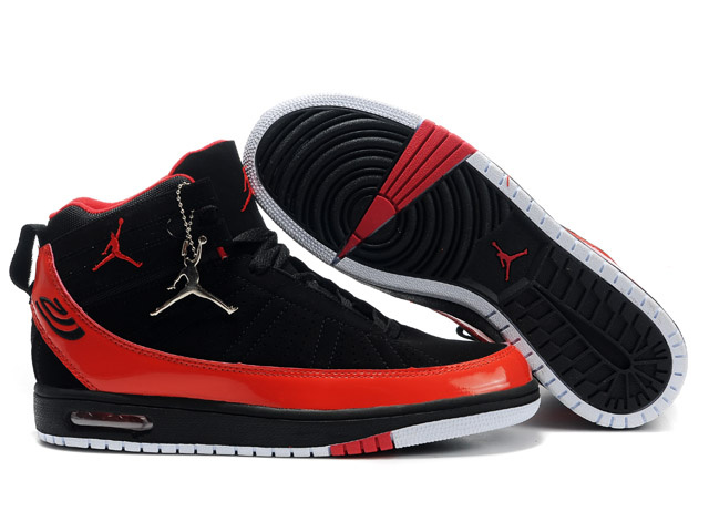 2012 jordan shoes