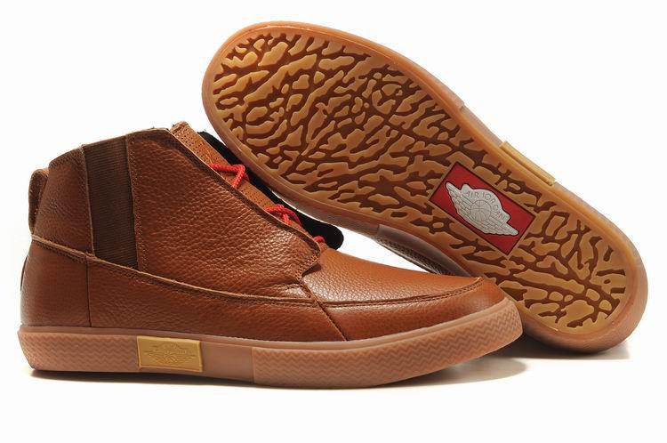 huge selection of 21283 246c8 ... Jordan V.2 Grown Men s Shoes.
