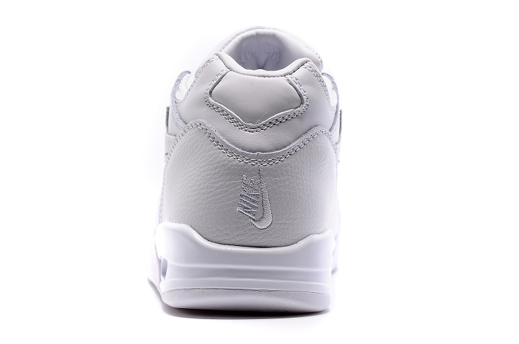 NikeLab Air Flight 89 white/lavender