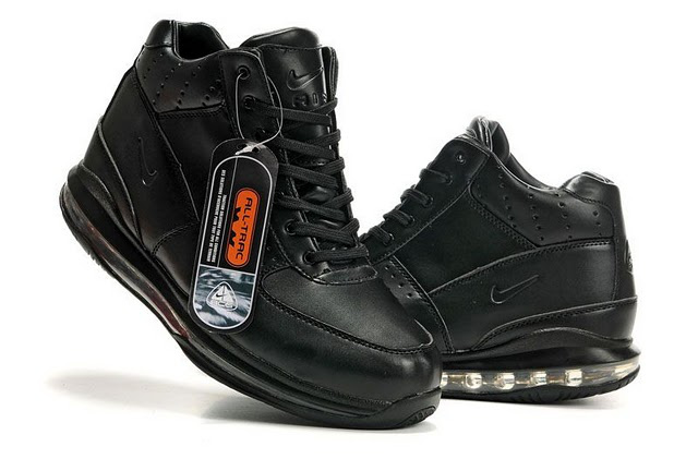 Nike ACG All Trac Men's Shoes