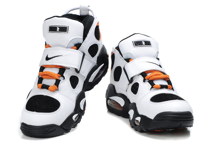 Nike Air CB 34 II Shoes