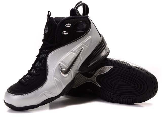 Air Flightposite Men's Shoes