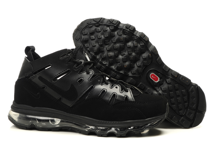 Nike Air Trainer Max 2 '94 Retro Black