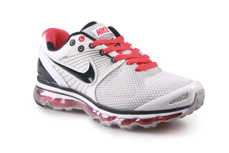 Mens Air Max Tailwind 2009 IV