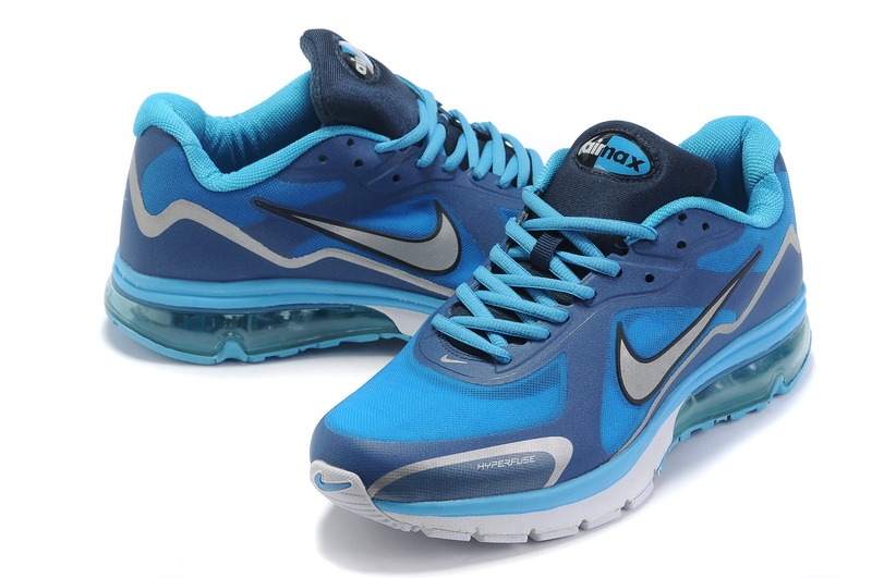 Nike Classic 2012 Shoes