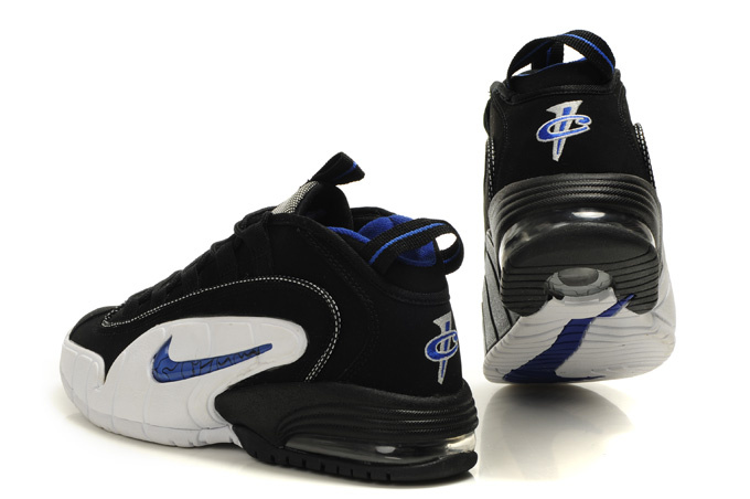 Nike Air Penny 1 Shoes