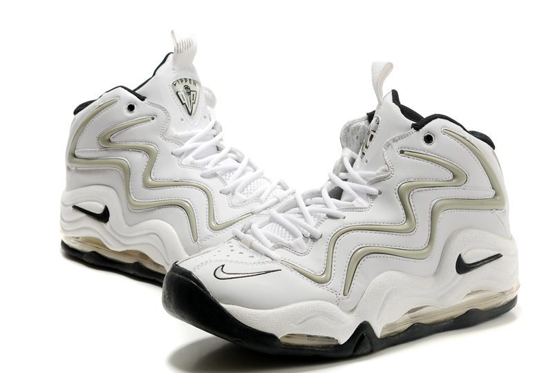 Air Pippen 1 Retro