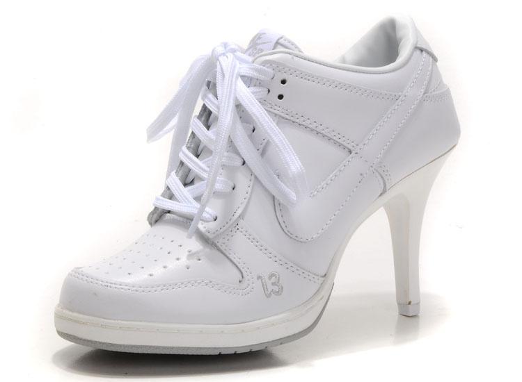 on sale f2ea7 3b692 nike dunk heels india women
