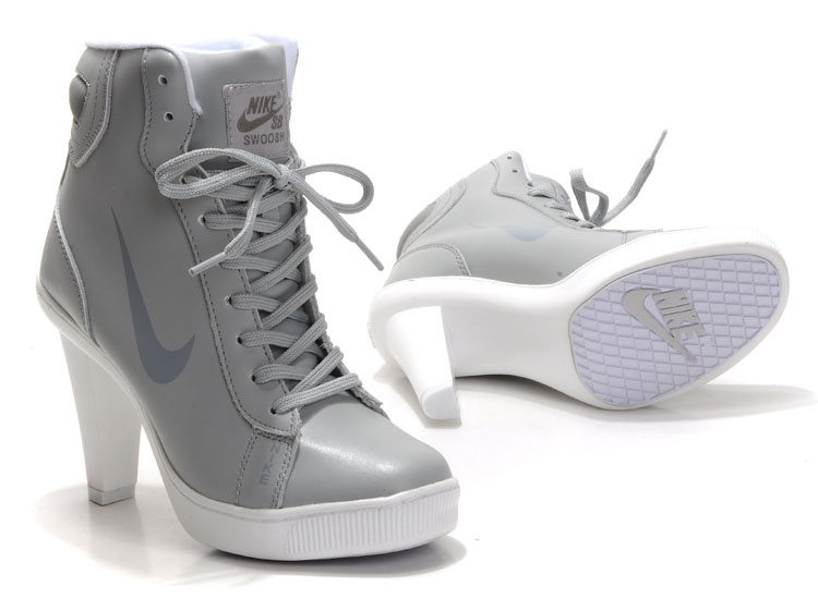 Excellent 2014 Nike Shoes Highheeled Shoes Women Shoes Woman Shoes High Heels