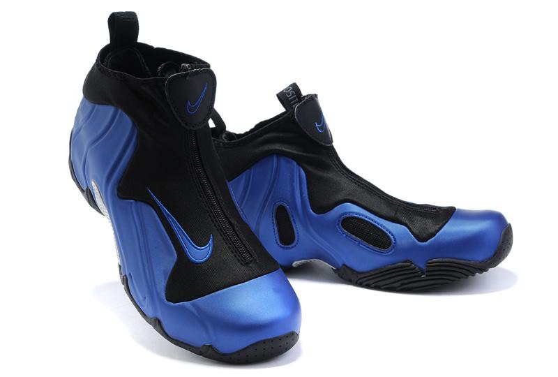 best sneakers 52d42 8d231 nike flightposite