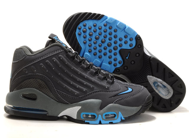 Ken Griffey 2 black/Navy/dodgerblue