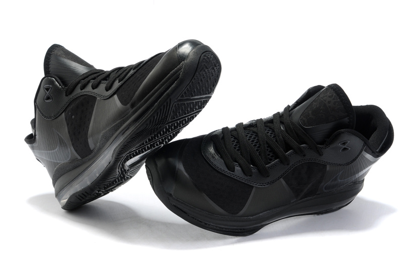 Nike Lebron 8 V2 Low Shoes