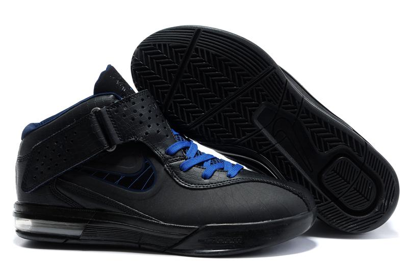 Nike Zoom Soldier 5 - Nike Zoom Soldier 5 Shoes, Nike Zoom Soldier ...