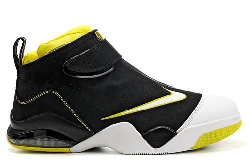 Nike Zoom Flight Club Shoes