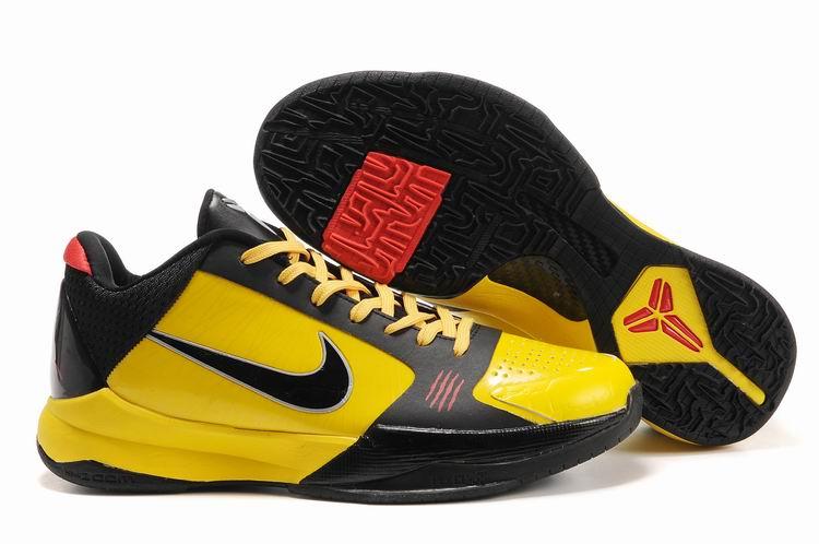 Is This the New Nike Kobe 10 HighOr Nah