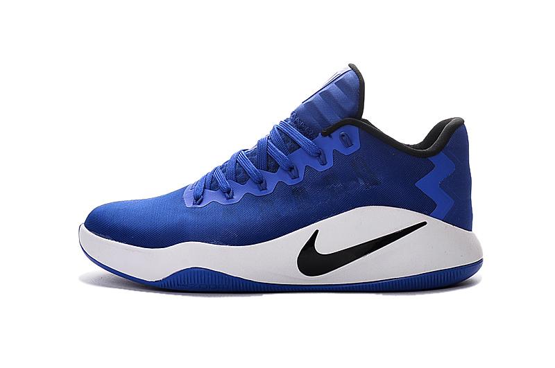 58868009a3a1 Nike Hyperdunk 2016 Low On Sale   Nike Basketball Shoes