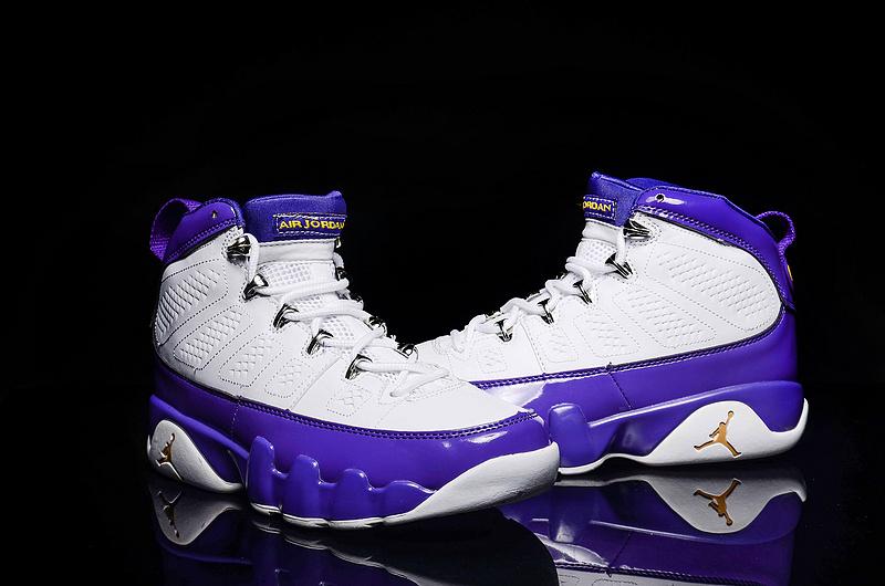 Low Prices Air Jordan 9 Retro OG \u0026 Nike