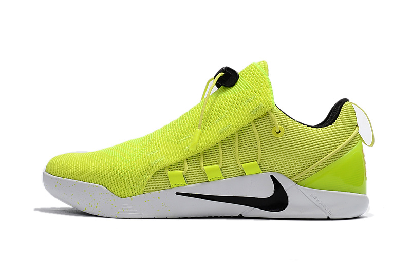 Kobe A.D. NXT Lime Punch/Lime Punch