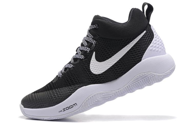 Nike Zoom Rev 2017 On Sale & Nike Basketball Shoes
